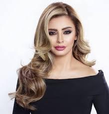 تسريحات شعر قصير للبنات مجلة سيدات الامارات