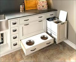 farmhouse drawer pulls en cabinet handles furniture wonderful white full size of how design ideas for farmhouse drawer pulls