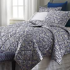 Quilts & Shams | Organic Cotton Bedding - Company C & Axelle Quilts & Shams Adamdwight.com