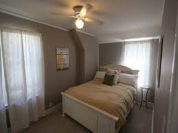 top bedroom paint colors 2014 photo - 2