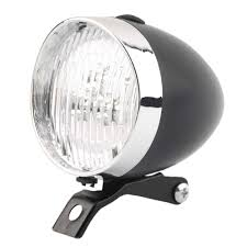 Detail Feedback Questions About Retro Bicycle Bike Light Fiets