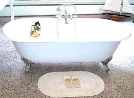 cast iron bathtub paint cast iron bathtub refinish cast iron bathtub refinish resurface cast iron bathtub cast iron bathtub paint