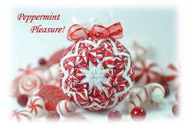 Stock Up For Next Christmas Beaded Ornament And Jewelry Kits Christmas Ornament Kits