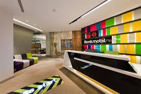 office design software. Delighful Software Renkmobil Software INC Office Design Picture   Throughout