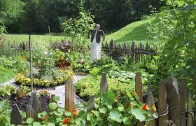 Vegetable Garden Design - Ideas For Designing A Vegetable Garden