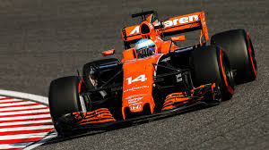 2018 mclaren f1 car. modren car fernando alonso still not committing to mclaren f1 for 2018 for mclaren f1 car