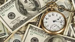 Курс доллара в Украине октября просел везде кроме межбанка ВЕСТИ Главные вести бизнеса у доллара новые горизонты откуда курсовая беда придет на следующей неделе