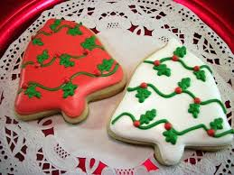 christmas bell sugar cookies. Fine Bell Images Of Decorated Bell Cookies  Christmas Bell Cookies Cookie  Decorating Ideas With Sugar