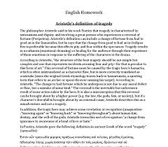 thierry henry analysis essay narrative essay about my mother