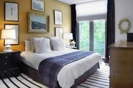 guest bedroom ideas themes. Ideas-Themes-guest-bedroom-ideas-on-a-budget- Guest Bedroom Ideas Themes P