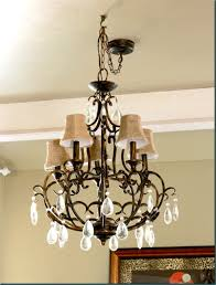 stunning barn chandelier west elm chandelier iron chandelier with crystal and 5 light