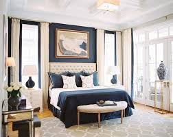 beautiful bedroom design. Steven Ford Beautiful Bedroom Design