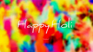 Image result for holi greetings images