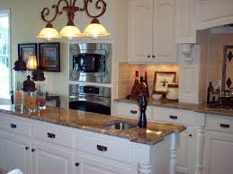 For Narrow Kitchens Narrow Kitchen Island Kitchens Pinterest Narrow Kitchen