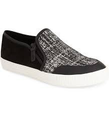 Elie Tahari Shoe Size Chart Elie Tahari Viceroy Sneaker Women Nordstrom