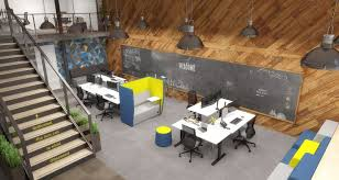 corporate office design ideas. Modren Ideas Modern Office Design The Is Changing In Corporate Design Ideas S