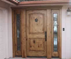residential front doors. [door design] 30 images residential exterior doors. front doors with sidelight stylish
