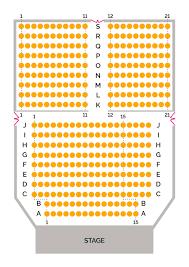 Gaiety Theatre Dublin Seating Chart Gate Theatre Seating Plan The Gate Theatre Dublin Ireland
