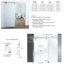 slc installation guide slc sliding glass door installation guide