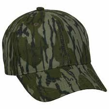Zhats Size Chart Hats Headwear Adjustable Camo