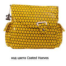 <b>Сумка для мамы Kalencom</b> New Flap Bag. Характеристики ...