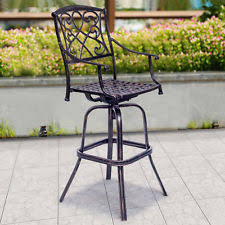 30 patio swivel bar stools61