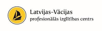 Картинки по запросу latvijas vācijas profesionālās izglītības centrs