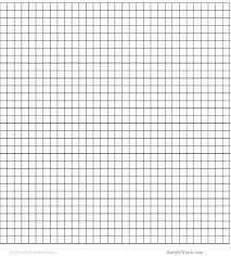 Grid Paper Png Transparent Pictures On F Scope Cliparts 2019