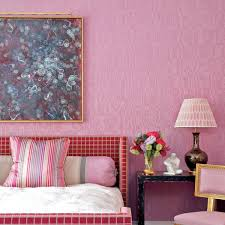 Nice Color For Bedroom Colorful Bedrooms Choose Your Perfect Palette Traditional Home
