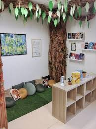 classroom decoration ideas that engage