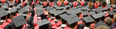 Image result for cautious driving graduation