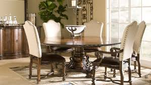 Dining Room Sets With Fabric Chairs Hyundai Card Music - Formal oval dining room sets