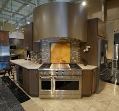Kitchen Design Madison Wi Cool Nonn's Flooring Cabinets Countertops In Madison WI Waukesha WI