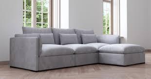 vancouver e saving sofas expand