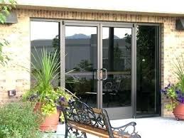 half glass front door double front doors with glass commercial glass entry doors commercial double doors