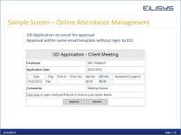 Job Application Form Template Inspiration Best Of Business Account Application Form Template 48 Awesome