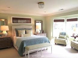 grey and blue master bedrooms. bedroom designs wallpaper for s kids grey paint blue master and bedrooms n