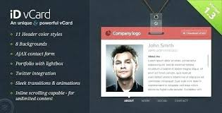 Id Card Templates Free Business Id Card Templates Template Free Badge Cards Blank