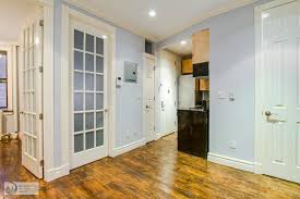 2 Bedroom Apartments For Sale In Nyc Impressive Inspiration Ideas