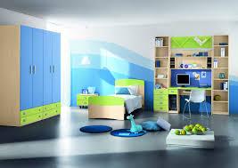 Kids Bedroom Mirror Bedroom Bedroom Layout For Your Home Furniture Stand Lamp Mirror