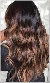 85 Stunning Ideas For Your Brunette Hair