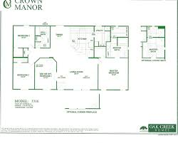 full size of bed amusing oak creek homes floor plans 3 accesskeyid disposition 0 alloworigin 1