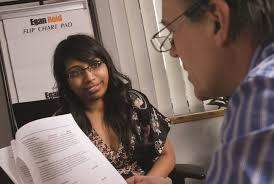 A Simple Framework To Master Job Interviews Features Nursing Times