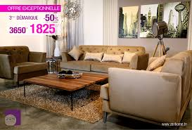Zen Decorating Living Room Zen Home Stunning Zen Living Room Design On Small Home Decoration