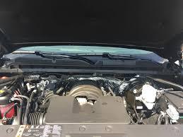 New 2018 Chevrolet Silverado 1500 4 Door Pickup in Courtice, ON U201