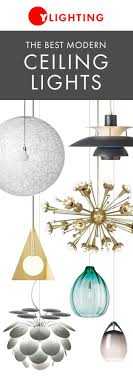 ylighting offers an extensive selection of modern ceiling lights including pendant lights contemporary chandeliers