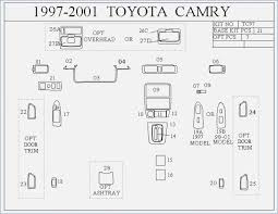 1998 toyota camry instrument panel fuse box stolac org 1998 toyota camry fuse box 1999 toyota camry fuse box diagram instrument panel 1998