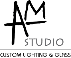 am studio lighting. AM Studio Custom Lighting And Chandeliers Toronto Located In Torontou0027s Dcor Design Quarter Am S