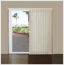 lowes blinds sale. Lowes Faux Wood Blinds Levolor Blind Styles Ideas Q53Dm5WJ1d Sale