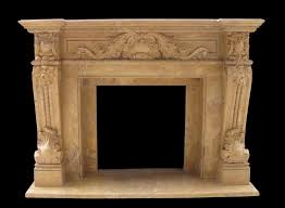 fireplace fireplaces to warm your inspiration photo gallery fireplaces black marble fireplace surround to warm your